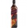 Johnnie Walker A Song of Fire Whisky - Game of Thrones (40,8 % Vol., 0,7 Liter)