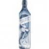 Johnnie Walker A Song of Ice Whisky - Game of Thrones (40,2 % Vol., 0,7 Liter)