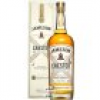 Jameson Crested Irish Whiskey (40 % Vol., 0,7 Liter)