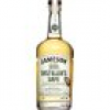 Jameson Distillers Safe Whiskey (43 % Vol., 0,7 Liter)