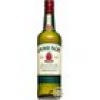 Jameson Irish Whiskey 0,7l (40 % Vol., 0,7 Liter)