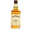 Jack Daniel's Tennessee Honey Likör (35 % Vol., 0,7 Liter)
