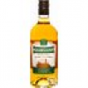 Kilbeggan Traditional Irish Whiskey (40 % vol., 0,7 Liter)
