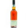 Lagavulin Distillers Edition Islay Single Malt Whisky (43 % vol., 0,7 Liter)