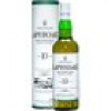 Laphroaig 10 Jahre Single Malt Whisky (40 % vol., 0,7 Liter)