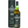 Laphroaig Lore Islay Single Malt Scotch Whisky (48 % Vol., 0,7 Liter)