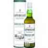 Laphroaig Quarter Cask Islay Single Malt Scotch Whisky (48 % Vol., 0,7 Liter)