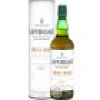 Laphroaig Triple Wood Islay Single Malt Scotch Whisky (48 % Vol., 0,7 Liter)