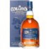 Liebl Coillmor Bordeaux Single Cask Whisky (46 % Vol., 0,7 Liter)