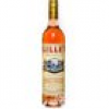 Lillet Rose (17 % vol., 0,75 Liter)
