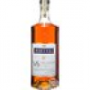 Martell VS Single Distillery Cognac (40 % vol., 0,7 Liter)
