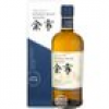 Nikka Yoichi Single Malt Whisky (45 % Vol., 0,7 Liter)
