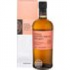 Nikka Coffey Grain Whisky (45 % Vol., 0,7 Liter)