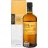Nikka Coffey Malt Whisky (45 % Vol., 0,7 Liter)