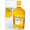 Nikka Days Blended Whisky (40 % Vol., 0,7 Liter)