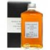 Nikka From The Barrel Blended Whisky (51,4 % Vol., 0,5 Liter)