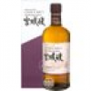 Nikka Miyagikyo Single Malt Whisky (45 % Vol., 0,7 Liter)