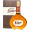 Nikka Whisky Super Rare Old (43 % Vol., 0,7 Liter)