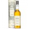 Oban 14 Jahre West Highland Whisky  (43 % vol., 0,2 Liter)