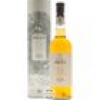 Oban 14 Jahre Highland Single Malt Whisky (43 % vol., 0,7 Liter)