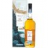 Oban 21 Jahre Single Malt Scotch Whisky (57,9 % Vol., 0,7 Liter)