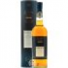 Oban Distillers Edition Highland Single Malt Whisky (43 % vol., 0,7 Liter)
