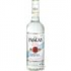 Old Pascas Barbados White Rum 0,7l (37,5 % Vol., 0,7 Liter)