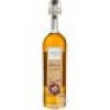 Poli Grappa Barrique Jacopo Poli (55 % Vol., 0,7 Liter)