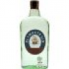 Plymouth Gin  (41,2 %, 1,0 Liter)