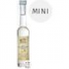 Prinz Alte Williams Christ Birne Mini 4cl (41 % Vol., 0,04 Liter)