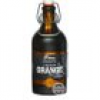 Prinz Nobilant Orange Liqueur (37,7% Vol., 0,5 Liter)