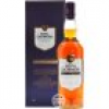 Royal Lochnagar Selected Reserve Whisky (43 % Vol., 0,7 Liter)