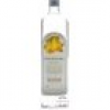 Raunikar Williams Birnen Schnaps (40 % Vol., 0,7 Liter)