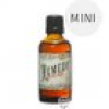 Remedy Spiced (Rum-Basis)  (41,5 % Vol., 0,05 Liter)