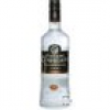 Russian Standard Vodka Original 0,7L (40 % vol., 0,7 Liter)