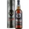 Smokehead High Voltage Whisky (58 % vol., 0,7 Liter)
