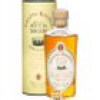 Sibona Grappa Riserva Botti da Sherry (40 % Vol., 0,5 Liter)