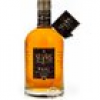 Slyrs Port Fass Finish Whisky (46 % vol., 0,7 Liter)
