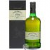 Tobermory 10 Single Malt Whisky (46,3 % Vol., 0,7 Liter)