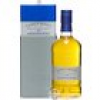 Tobermory 18 Single Malt Whisky (46,3 % Vol., 0,7 Liter)