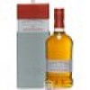 Tobermory 20 Single Malt Whisky (46,3 % Vol., 0,7 Liter)