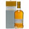 Tobermory 22 Port Cask Whisky (46,3 % Vol., 0,7 Liter)