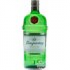 Tanqueray London Dry Gin Imported  (47,3 % vol., 1,0 Liter)