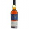Talisker Distillers Edition Single Malt Scotch Whisky (45,8 % vol., 0,7 Liter)