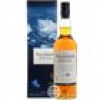 Talisker 10 Jahre Single Malt Scotch Whisky (45,8 % vol., 0,7 Liter)