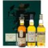 Classic Malts Collection Strong (40 & 43 & 45,8 % Vol., 0,6 Liter)