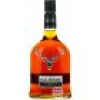 Dalmore 15 Jahre Highland Whisky (40 % vol., 0,7 Liter)