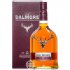 Dalmore 12 Jahre Highland Whisky (40 % vol., 0,7 Liter)