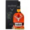 Dalmore King Alexander III Whisky (40 % vol., 0,7 Liter)