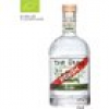 The Duke Rough Gin Bio (42 % vol., 0,7 Liter)